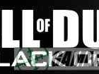 Call of Duty Black Ops (PC - PS3 - Xbox 360)