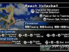 Dead or Alive Paradise (PSP)