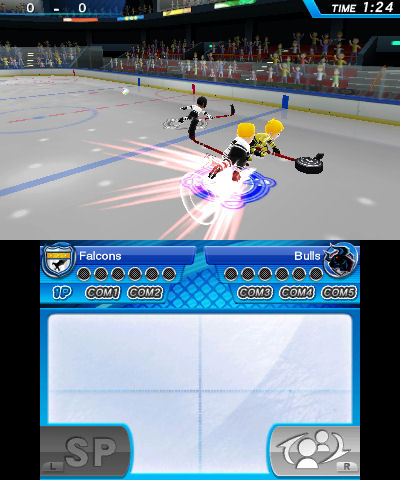 deca sports extreme short version what good is an extreme sports game