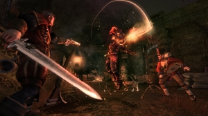 fable_iii_screenshot_night_time_action
