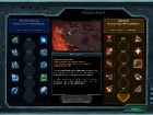 research_interface-full
