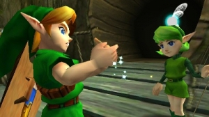 the-legend-of-zelda-ocarina-of-time-3ds-i_28600