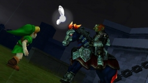the-legend-of-zelda-ocarina-of-time-3ds-i_28602