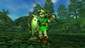 the-legend-of-zelda-ocarina-of-time-3ds-i_28604