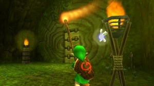 the-legend-of-zelda-ocarina-of-time-3ds-i_28606