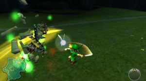 the-legend-of-zelda-ocarina-of-time-3ds-i_28607