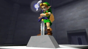 the-legend-of-zelda-ocarina-of-time-3ds-i_28608