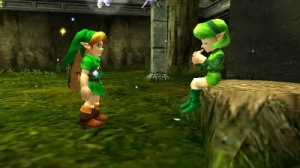 the-legend-of-zelda-ocarina-of-time-3ds-i_28616_0