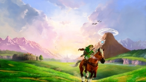 the-legend-of-zelda-ocarina-of-time-3ds-i_29076