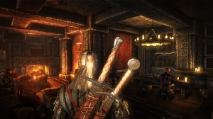 the-witcher-2-assassins-of-kings-screenshot_13