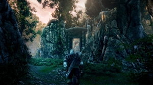 the-witcher-2-assassins-of-kings-screenshot_15