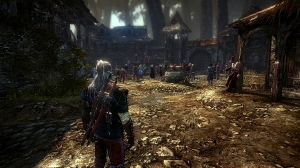 the-witcher-2-assassins-of-kings-screenshot_5