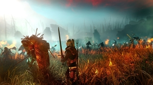 the-witcher-2-assassins-of-kings-screenshot_9