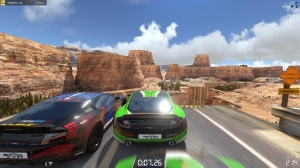 04612262-trackmania-2-canyon