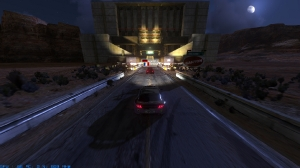 trackmania-2-canyon-1