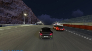 trackmania-2-canyon-2