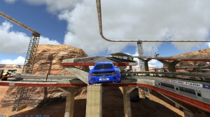 trackmania-2-canyon-5