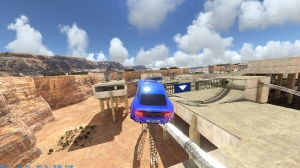 trackmania-2-canyon-6