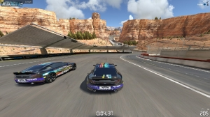 trackmania-2-canyon-8