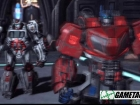 Transformers War for Cybertron (PC - PS3 - Xbox 360 - Wii)