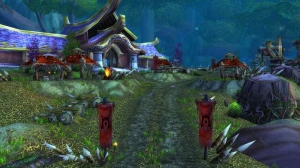 World of Warcraft Cataclysm (Expansion Pack)