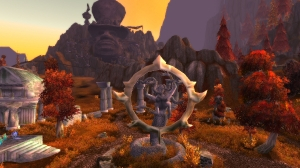 azshara-post-cataclysm-2