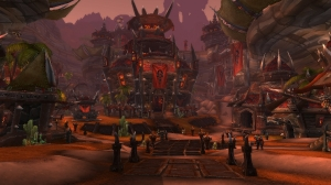 orgrimmar-post-cataclysm
