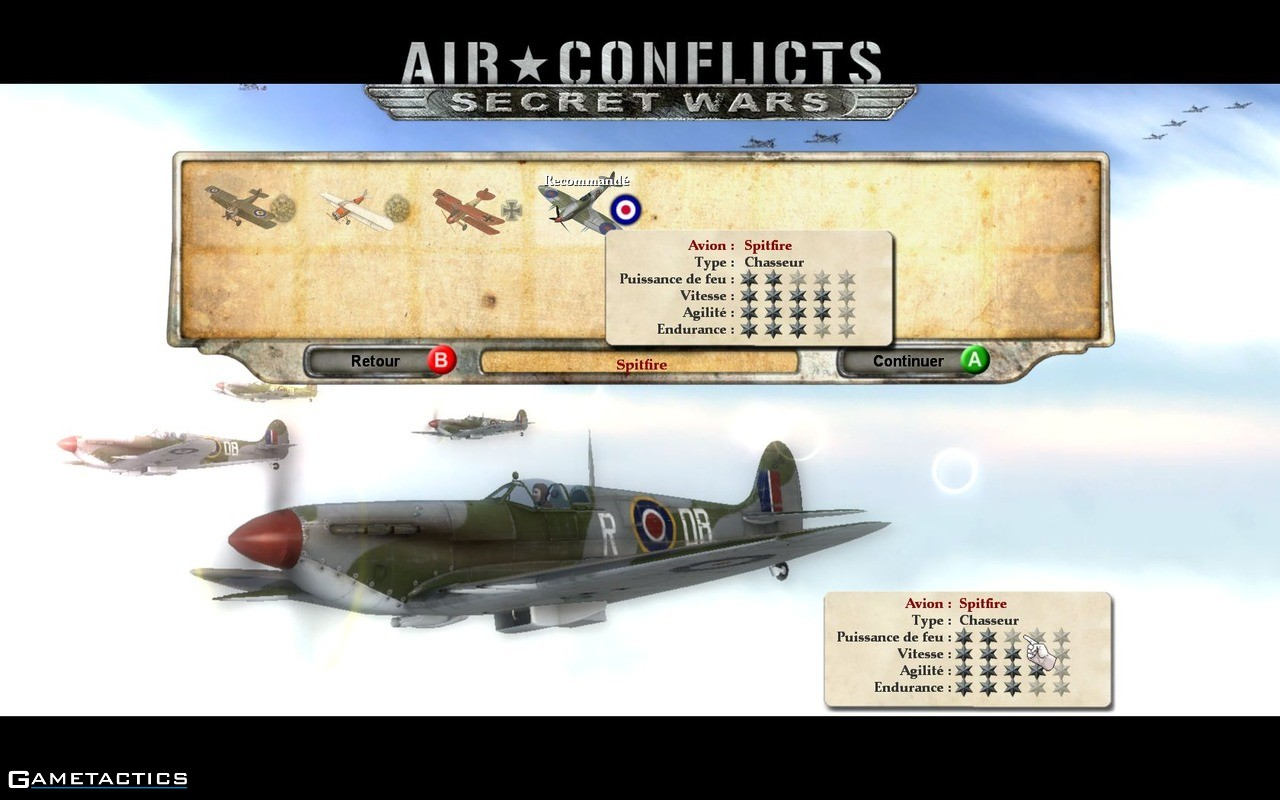 air-conflicts-secret-wars-08