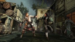 ac3_dlc_screen_mp_06_charlestown