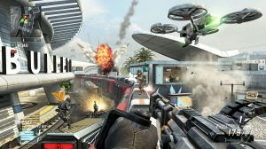call-of-duty-black-ops-2-02