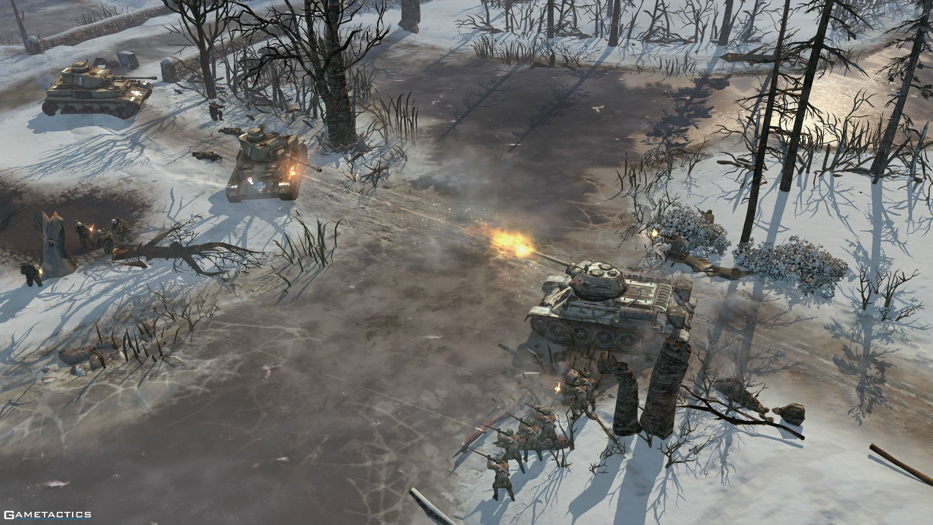 company-of-heroes-2-pax-02