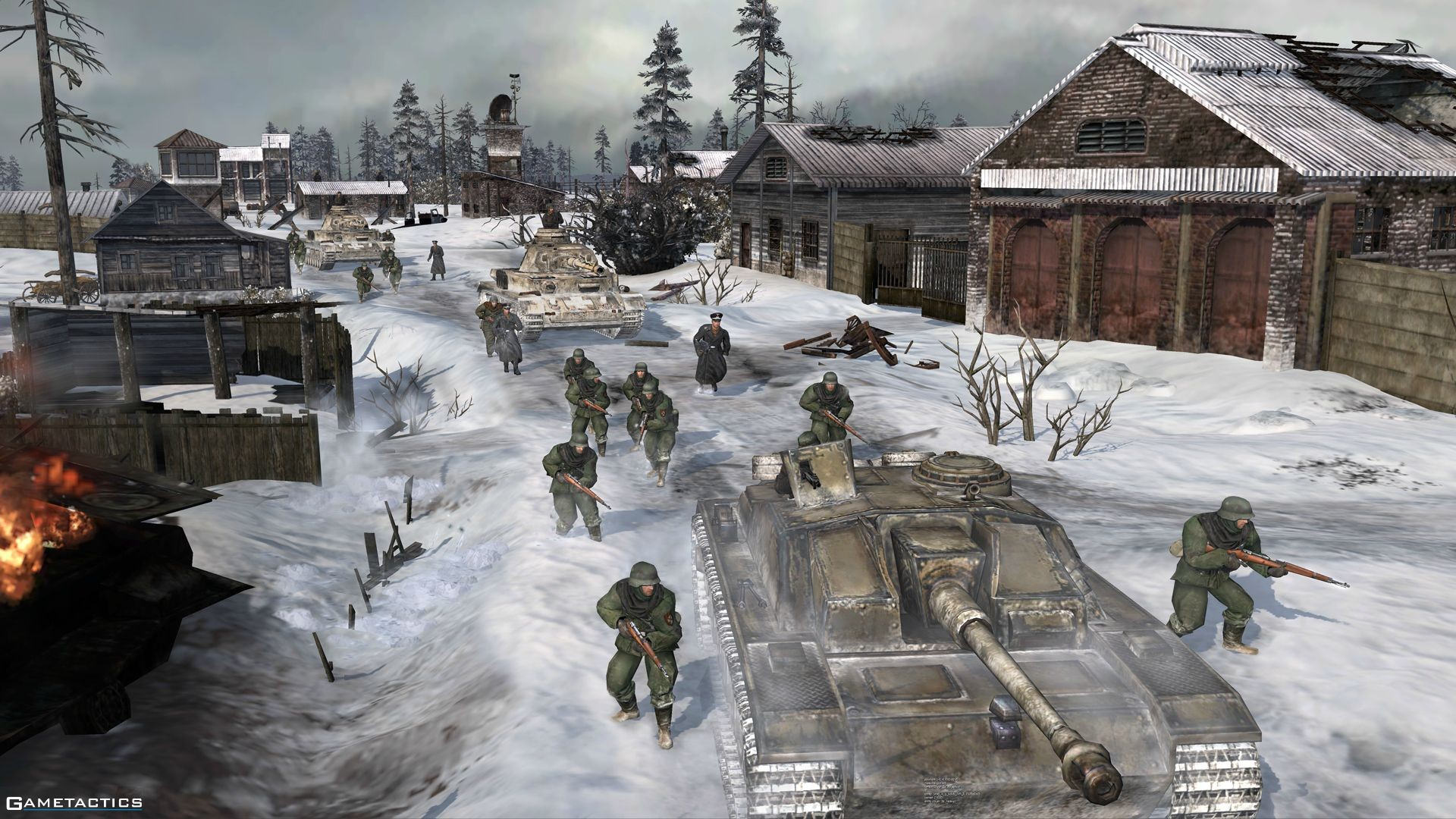company-of-heroes-2-pax-03