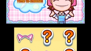 cooking-mama-4-accessories
