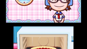 cooking-mama-4-cherry-pie