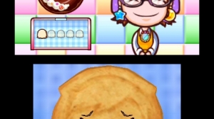 cooking-mama-4-cookie-face