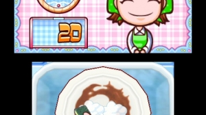 cooking-mama-4-wash-the-plate