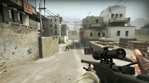 counterstrike-global-offensive-01