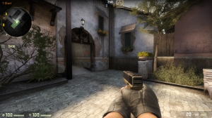 counterstrike-global-offensive-02