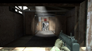 counterstrike-global-offensive-04