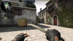 counterstrike-global-offensive-05