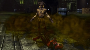 dc_scr_icnpose_scarecrowsewer_001