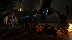 dead_space_2_03