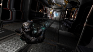 dead_space_2_04