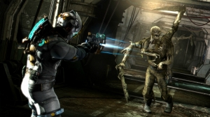 deadspace-3-screenshot1