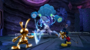 disney-epic-mickey-2-the-power-of-two-02