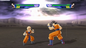 dragonball-z-budokai-hd-collection-02