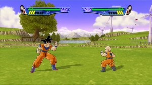 dragonball-z-budokai-hd-collection-04