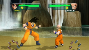 dragonball-z-budokai-hd-collection-06