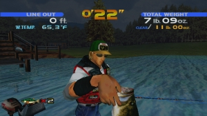 22232sega-bass-fishing-1
