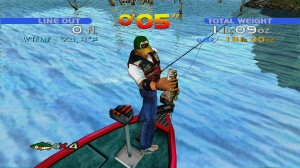 22234sega-bass-fishing-3